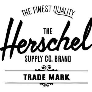 Herschel Logo Website